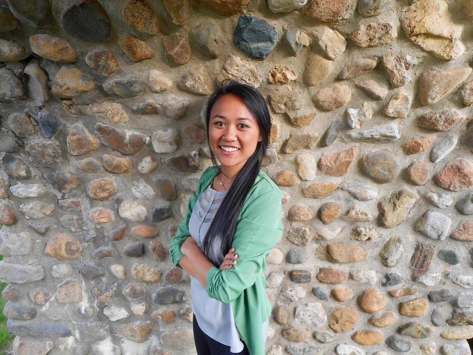 Mariel Padilla