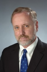 Vincent Crosbie