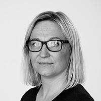 Fabienne Riener