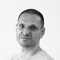Karel Petrák