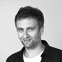 Ljuba Ranković