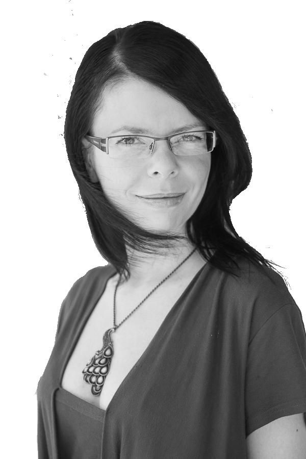 Magdalena Klein