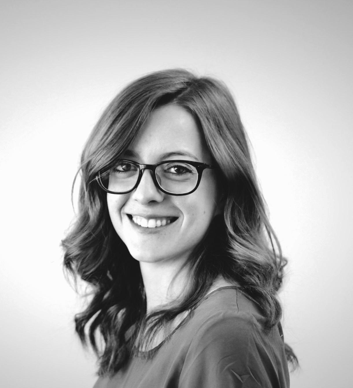 Emma Van Sant