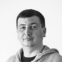 Aleksandar Erkalović