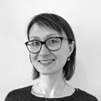 Anna Rohleder