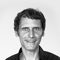 Gideon Lehmann