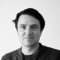 Julian Sorge