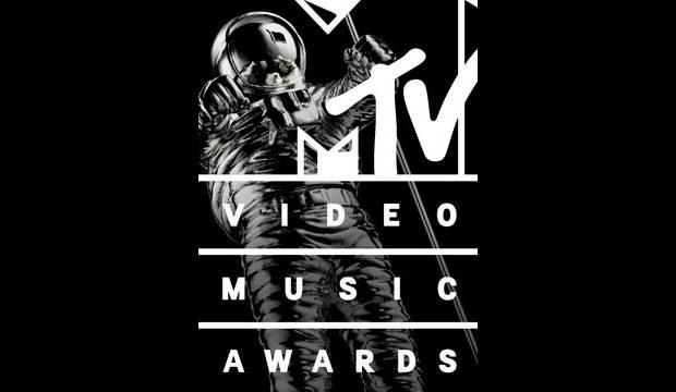 Viacom VMA coverage with Live Blog