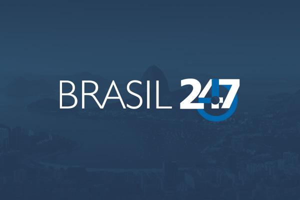 Brasil 247 Joins the Superdesk Publisher F