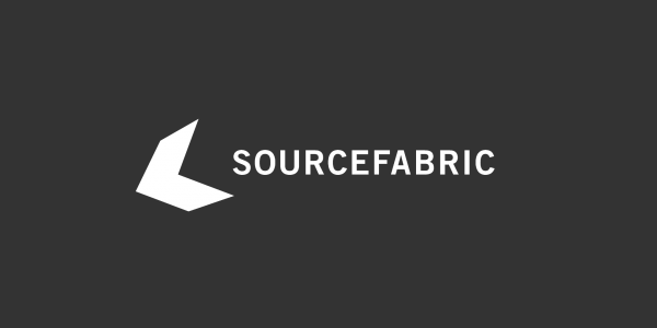 In the news: Sourcefabric speaks to the fu